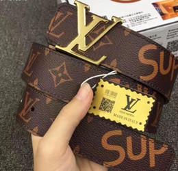 bolsos de mochila de couro Desconto Bolsa de couro bolsa de couro bolsa de ombro moda chapéu cintos bolsa de viagem mochila bolso bolsa carteira designer de marca clássico
