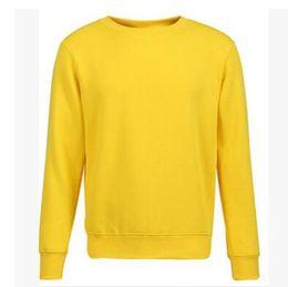 Подставка для головных уборов онлайн-2020 мода спорт оголовье шею теплый свитер с длинным рукавом толстовка