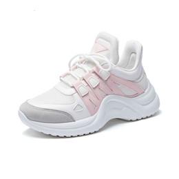47b083416 Mulheres bonitos Vulcanize Sapatos Mulher Ocasional Branco Sneakers Cestas  Femme Solado de Lona Plataforma Sapatos de Lona Tenis Feminino mulheres  bonitos ...