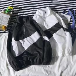 2019 giacca impermeabile impermeabile traspirante delle signore 2019 Ms.Downtown