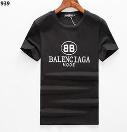 647224d83550 Distribuidores de descuento Camisa Estampada Comida | Camisa ...
