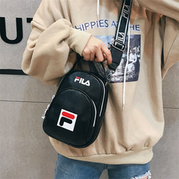 2019 высококлассные дизайнеры сумочек Дизайнерская сумка через плечо Высококачественная сумка из искусственной кожи Высококачественная современная роскошная сумка через плечо Женская сумка дешево высококлассные дизайнеры сумочек