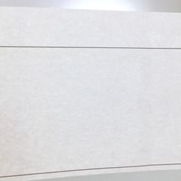 Papel blanco tamaño a4 online-90gsm 75% algodón 25% lino Papel Bond de seguridad con HILO FIBRA UV Tamaño A4 Color blanco Sin ácido Anti falsificación