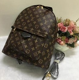 Sac à bandoulière noir à la mode féminine 2019 nouvelle version coréenne du sac à dos étudiant petit sac à dos sauvage livraison gratuite # 002 ? partir de fabricateur
