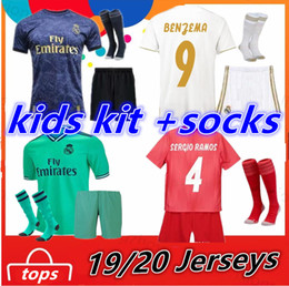 wholesale dealer 6f1c9 3359f Wholesale Soccer Uniforms for Resale - Group Buy Cheap ...