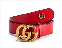 Y compris la ceinture de bagages originale pour hommes et femmes, ceinture de designer de luxe pour hommes et femmes, ceinture MC, ceinture pour hommes, livraison gratuite ? partir de fabricateur