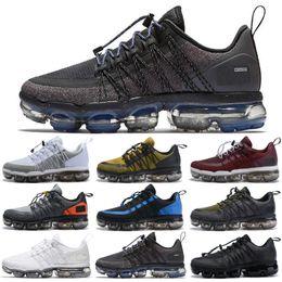 d5517848889 2019 zapatos urbanos hombres Calidad superior Ejecutar Zapatillas de deporte  para hombre Zapatillas Medianas de color