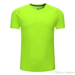 badminton vermelho Desconto New Badminton camisas dos homens / mulheres, camisa esporte camisas de tênis, mesa de t-shirt do tênis, esportes secagem rápida treinamento camisetas -74