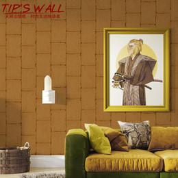 Classic PVC wasserdicht und Anti-Fouling reine Farbe Tapete Raum Schlafzimmerdekoration Tapeten von Fabrikanten
