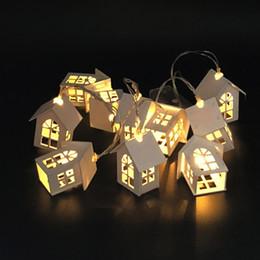 Terrific Wiring House Lights Nz Buy New Wiring House Lights Online From Wiring 101 Louspimsautoservicenl