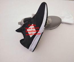 zapatos de tendencia masculinos Rebajas Nueva Tendencia 247 de malla transpirable zapatos casuales para hombre Hombre zapatillas de deporte Zapatos De Hombre Tenis Masculino Adulto Zapatillas de peso ligero calzado