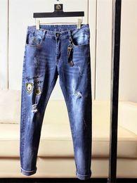 Rabatt 29 32 Jeans Männer   2019 29 32 Jeans Männer im