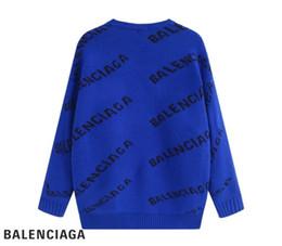 Yeni 19ss varış kadın erkek Kapüşonlular moda ceket Sweatshirt Yuvarlak boyun kazak unisex sıcak kapüşonlu ceket 123.565 yapağı nereden