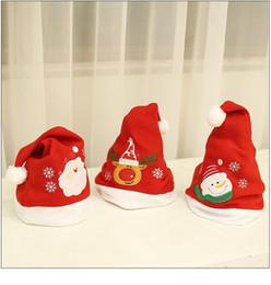 Flashing Santa Hats Australia | New Featured Flashing Santa