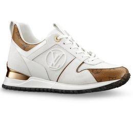 Cunei di scarpe da corsa online-2019 1a3cwn Away Sneaker Donna Running Ballerine Sneakers Mocassini Espadrillas Zeppe Abito Scarpe Stivali