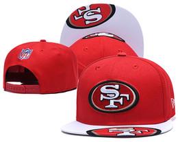 Бейсбольная кепка высшего качества новая бейсбольная кепка из нейтрального хлопка с вышивкой отказов модная спортивная кепка для мужчин и женщин от
