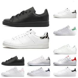 plus récent 1f08a 1dd3d Promotion Chaussure De Toile Fleurie À Plat | Vente ...