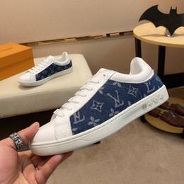 Rabatt Coach Shoes