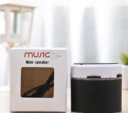 Taşınabilir Mini Yanıp Sönen LED Bluetooth Hoparlörler Kablosuz Küçük Müzik Ses TF USB FM Stereo Ses Hoparlör Için Cep Telefonu oyuncu nereden