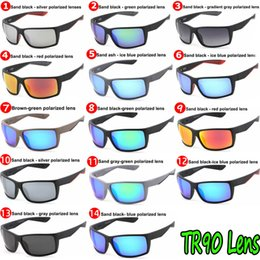 e6800166a8a6 2019 Brand Luxury Designer Sunglasses TR90 Polarized Sun glasses for Men  Women Surfing Sunglasses Fishing Sunglasses High Quality 580P supplier  gucci ...