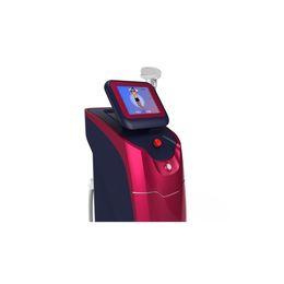 Лучшие лазерные машины для удаления волос онлайн-2019 Лучшие Продажи мощность 300 Вт Высококачественный диодный лазер 808nm лазерная эпиляция машины