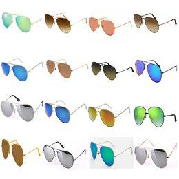 c3dd087f81 brand woman sunglasses circle Promo Codes - Circle Oval Frame Sunglasses  Mens Luxury Sunnies Eyewear Popular