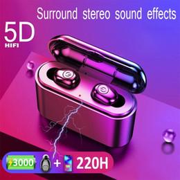 celular sem fio grátis Desconto X8 portátil sem fio fone de ouvido bluetooth para huawei samsung android telefone móvel de carregamento de chamadas hands-free 5d estéreo