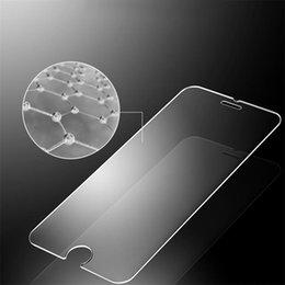 Schutzglas für Displayschutzglas für iphone6 6S 6p 7 7p 8 8P X XS XSMAX XR von Fabrikanten