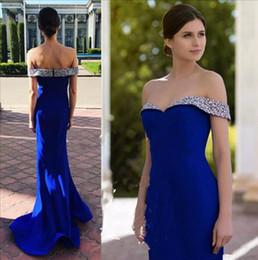 Long Dazzling Dresses Online Shopping Long Dazzling