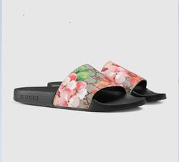new hot asso ricamo ape donne piccole scarpe bianche moda autunno piatto scarpe casual sneakers per uomo donna zapatos pantofola a119 da