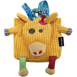 Deutschland 2019 neue 3d tier kinder rucksäcke marke design mädchen jungen rucksack kleinkind kinder elefanten schultaschen kindergarten cartoon tasche cheap girls backpacks elephants Versorgung