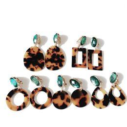 ROMANTICO SWEET CANVAS Lace Button PORTAMONETE ZIP chiave titolare kawaii regalo UK