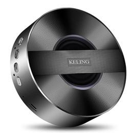 Haut-parleur Bluetooth Petit Mini Subwoofer Lecteur de musique MP3 Mettre Portable Subwoofer Haut-parleur Sans Fil Sport À emporter Livraison Gratuite ? partir de fabricateur