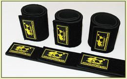 2020 bündel binden 1 stück YUANWEI Köder Angelrute Gürtel Rute Strap Bundle Krawatte Hosenträger Wrap Bundle Elastische Angelzubehör Angelgerät B254 günstig bündel binden