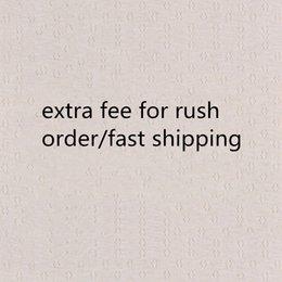 Link especial para o envio rápido ordem de arremetida comprador imagem ordem personalizada / vestido de noiva / prom vestido de noite / dama de honra mãe de noivas dres de