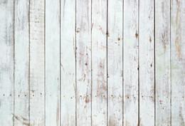2019 backdrops igreja Laeacco Backdrops De Madeira Para A Fotografia Pranchas Descascadas Cinza Pranchas Retrato Bebê Fundos Fotográficos Photocall Photo Studio