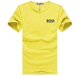 Yeni Hip Hop Erkekler Yaz artı boyutu kısa kollu T-shirt monogrammed pamuk T-shirt baskılı tasarımcı elbise 4xl golf kısa kollu Çift Gömlek nereden