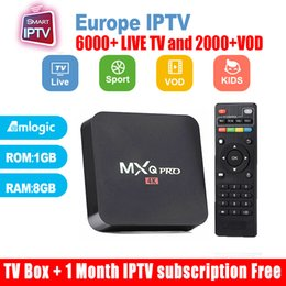 Streaming Tv Free Coupons, Promo Codes & Deals 2019   Get