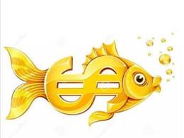 Canada 001 Personnaliser Frais de poste, faites la différence Pour augmenter le prix AJOUTER 1 USD Offre
