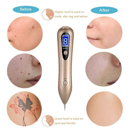 Laser Warts Removal Machine Coupons, Promo Codes & Deals 2019 | Get