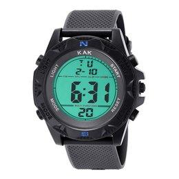 2019 спортивные часы Relogio Masculino New  Men Sports Watches Running LED Digital  Watch Swim Alarm Outdoor Wristwatches Dropshipping 1 скидка спортивные часы