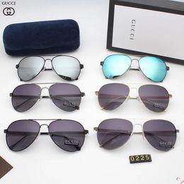 6531914c2c Discount korean new round sunglasses - Korean round face ladies sunglasses  new sunglasses men fashion personality