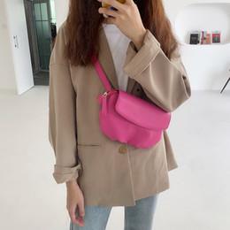 2019 маленькие ручки для мини-сумок  Fashion Mini Top-handle Handbags Bags for Women 2019 Small Purse Bags Ladies Girls Shoulder Messenger Bag Phone Bag Chic дешево маленькие ручки для мини-сумок