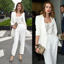 Buy White Suit For Women Wedding Online Shopping At Dhgate Com