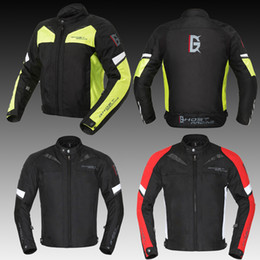 теплый мотоцикл off-дорога куртки/гонки ветрозащитный куртки/велоспорт езда куртки/мотоцикл защитная одежда Одежда от
