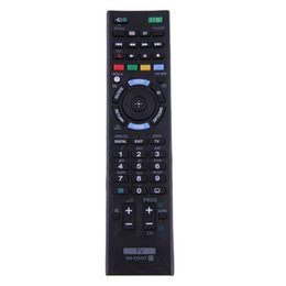 Remote für sony rm online-Fernbedienung passend für SONY TV RM-ED060 RM-ED044 RM-ED045 RM-ED046 RM-ED048 RM-ED049 RM-ED050 RM-ED052 KDL-32HX757