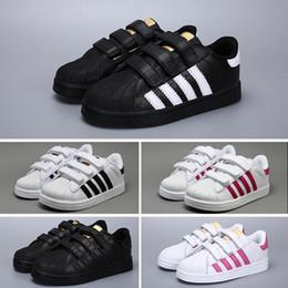 2019 Zapatos Mujer Adidas OtoñoInvierno Zapatillas Adidas