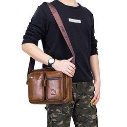 bolsa de laptop 15,6 ombro Desconto 15,6 polegadas Laptop Bag Viagem Pasta Ombro Grande bolsa de negócios do Messenger Pastas para mulheres dos homens Bolsa Tablet Laptop