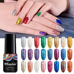 Nails Art & Werkzeuge Belle Fille Nagel Glitter Mixed Größe Maniküre Glitter Pailletten Star Design Für Glitter Nail Art Dekoration Uv Gel Nagellack