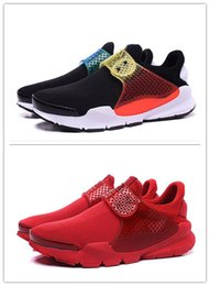 plastic shoeboxes Promo Codes - air maaporxv fk moc 2 2018 plus off men women white sneakers fashion luxury designer shoes Comfortable leisure shoes with shoebox dh2013